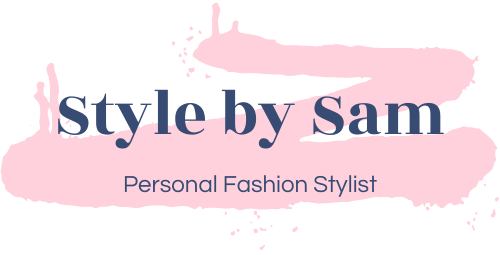 Style By Sam – Personal Fashion Stylist in Toronto